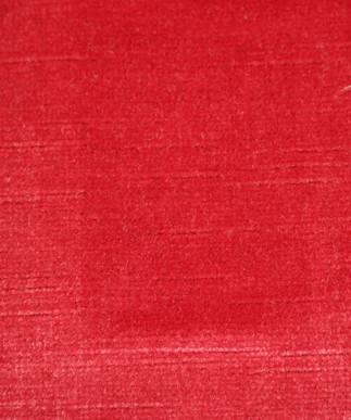 Linen Velvet 2302