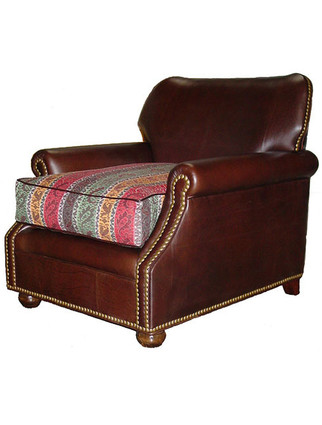 C5716 Esquire Club Chair