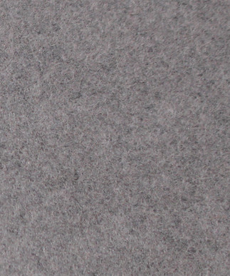 Steel Gray G13