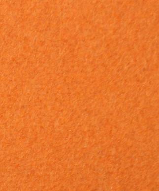 Russett Orange G36