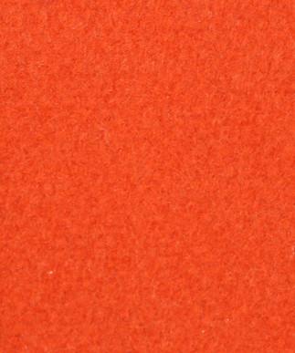 Jaffa Orange G37