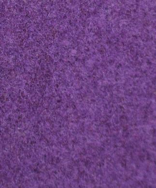 Meadow Violet G48