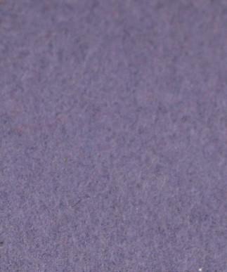 Purple Haze G53
