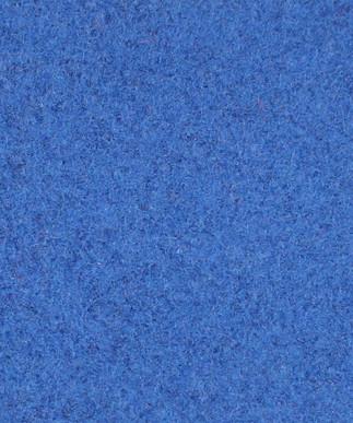 Olympian Blue G68