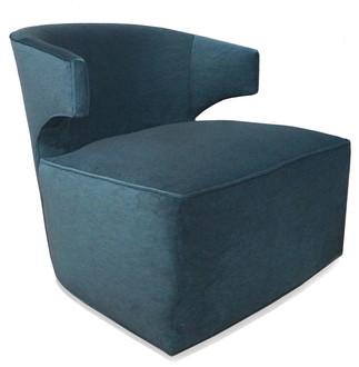 C9127 Laguna Chair