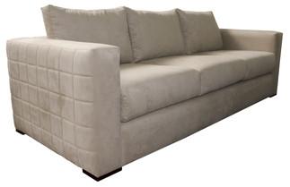 5948 Graph Sofa