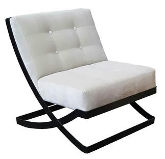 O5705 Sling Chair
