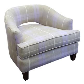 C9022 Gloria Chair