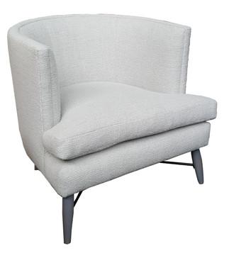 C9023 Swanson Chair