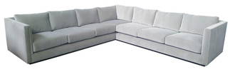 5902 Dutch Sectional