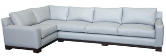 5903 Belgian Sectional