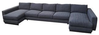 5910 Berlin Sectional