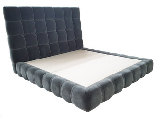 7034 Casino Royale Bed