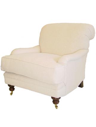 C9077 Carnagie Chair