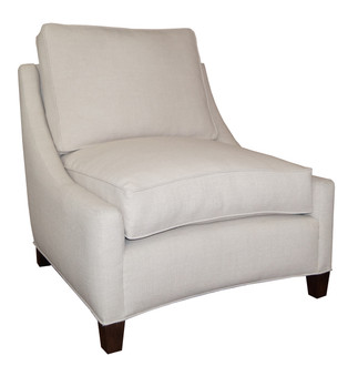 A9076 Moorehoouse Chair