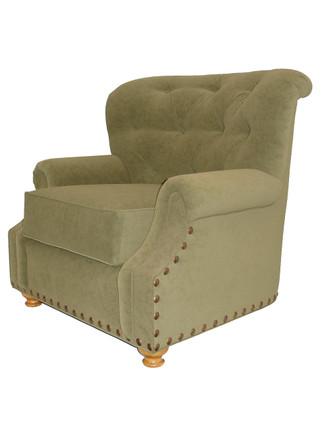 C9082 Vail Chair