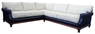 5941 Viceroy Sectional