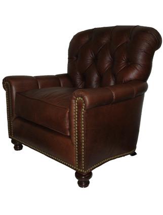 C9088 Edinburgh Chair