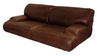 5952 Wrap Sofa