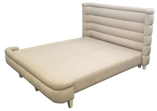 C7050 Michelin Bed
