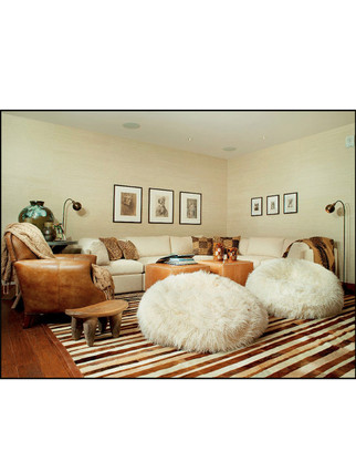 Lisa Kanning Interior Design, New York 004