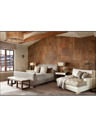 Lisa Kanning Interior Design, New York 007   RAGS