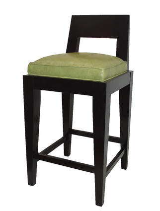 S5640 Mondrian Barstool