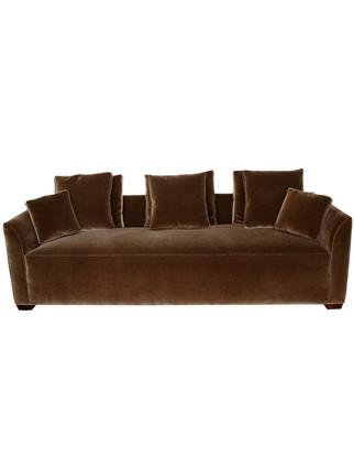 5947 Prince Street Sofa