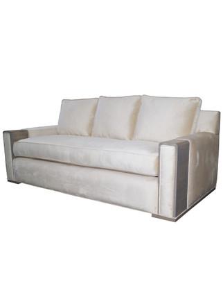 5949 Belair Sofa