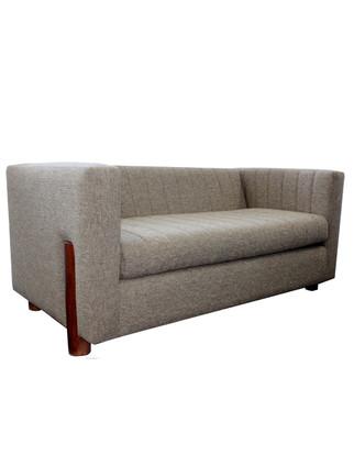 5950 Ventana Sofa