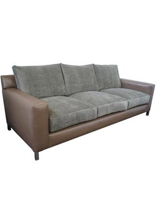 5951 Austin Sofa
