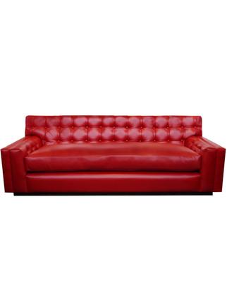 5946 Madison Avenue Sofa