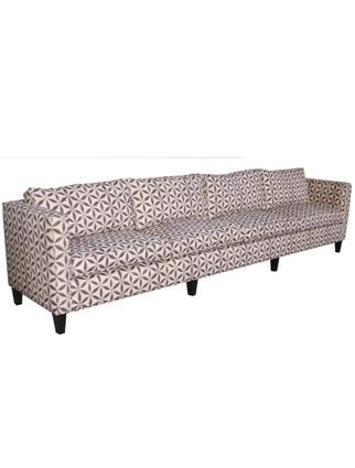 9068 Linear Sofa