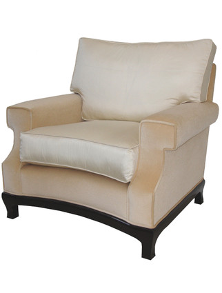 C9120 Taylor Chair