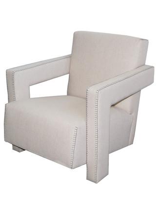 C9126 Ava Chair