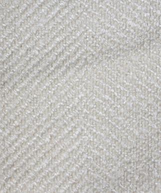 Jumper Cotton