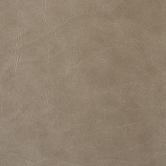 Bodie Taupe