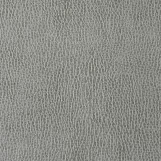 Maverick Grey