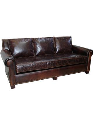 5942 Basalt Sofa