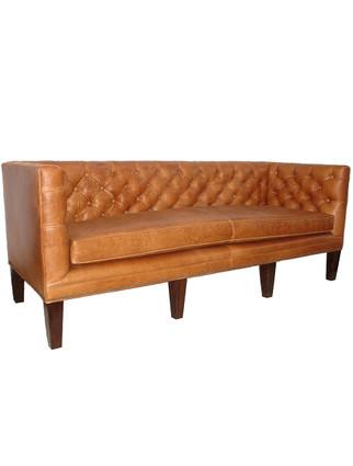 5943 Orleans Sofa