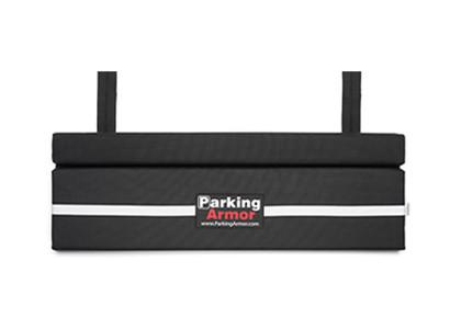 Parking Armor 3.6
