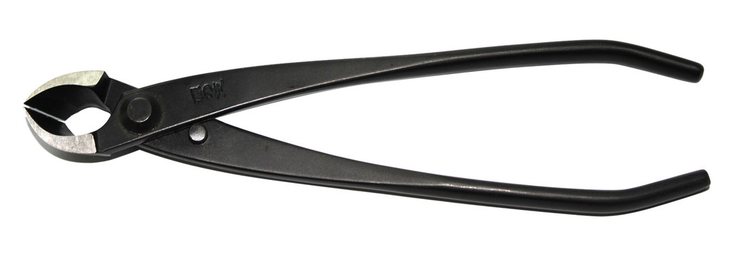"""7"""" Branch Cutter - TO180BC"""