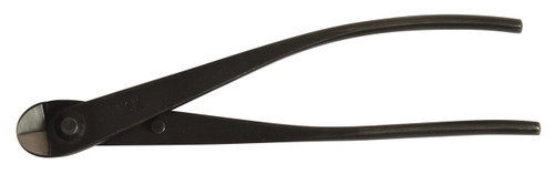 """7"""" Wire Cutter - TO180WC"""