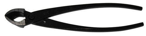 """8 1/2"""" Branch Cutter - TO210BC"""