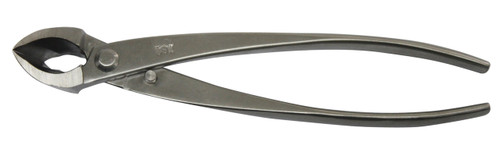 "8 1/2"" Stainless Steel Branch Cutter - TOS210BC"