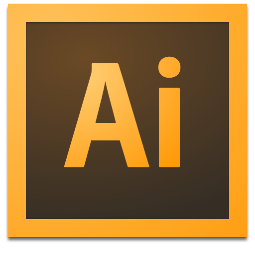 adobe-illustrator-logo.png
