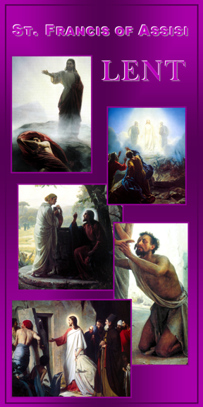 churchbanner-testimonialimage-30.png