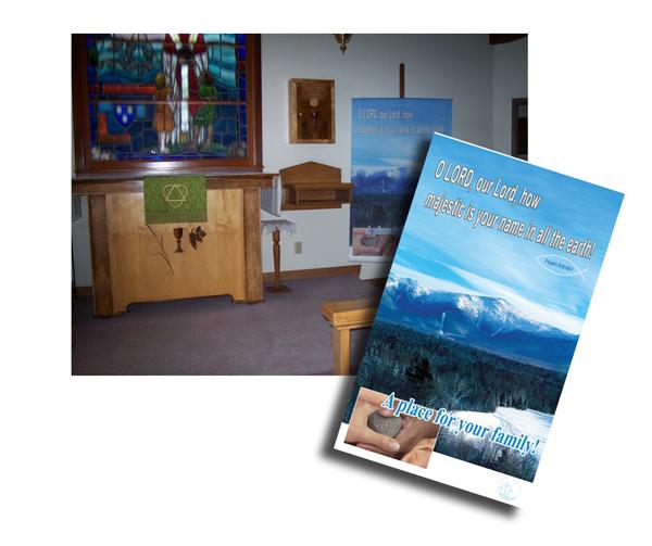 churchbanner-testimonialimage-54.png