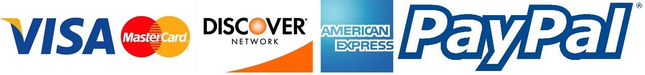 credit-card-logos-visa-mc-amex-discover-paypal.jpg
