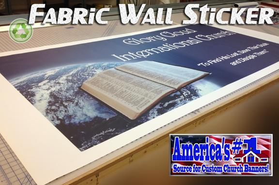 fabricwallsticker.jpg